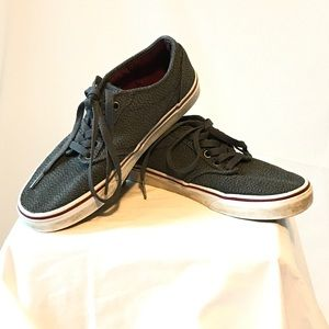 "Vans ""Off The Wall"" 